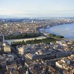 Investir en Loi Pinel à Bordeaux