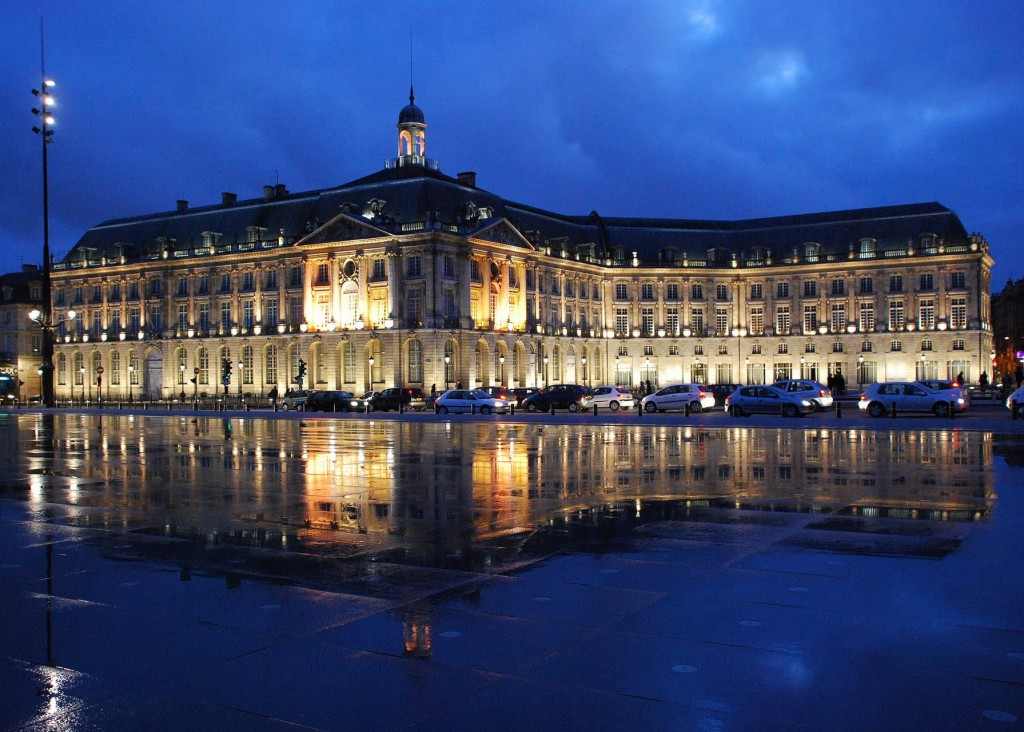 immobilier-bordeaux