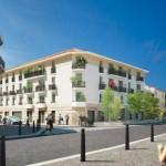 arev-logement-neuf-marseille