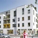 carre-vert-bordeaux-appartements-neufs