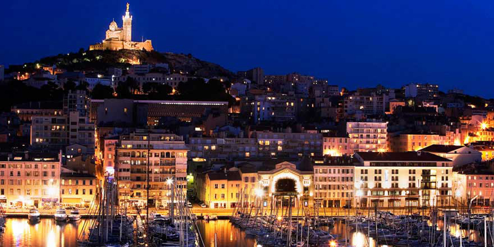 marseille-immobilier