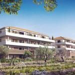 villa-nais-marseille-immobilier-neuf