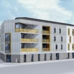 villa-vernet-bordeaux-logements-neufs