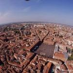 Investir en loi Pinel à Toulouse