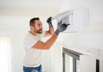 Quelles sont les précautions à prendre pour installer une climatisation ?